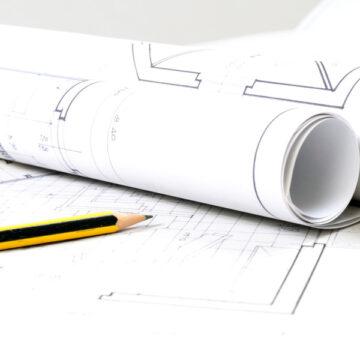 5 rzeczy, których (być może) nie wiesz o adaptacji projektów gotowych