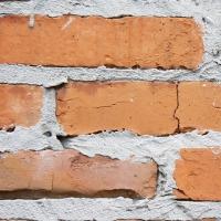 5 (a właściwie 10) dokumentów, które powinien mieć każdy właściciel obiektu budowlanego