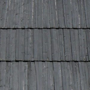 wymiana pokrycia dachu