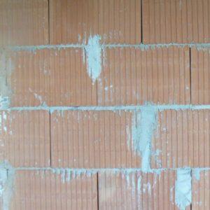 legalizacja samowoli budowlanej - budowa bez zgłoszenia