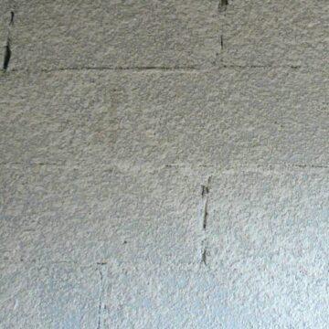 Czy można wykonywać roboty budowlane w ujemnych temperaturach? – murowanie, betonowanie i tynkowanie zimą