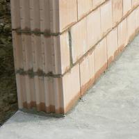 Nowe przepisy już obowiązują – kolejne zmiany w prawie budowlanym