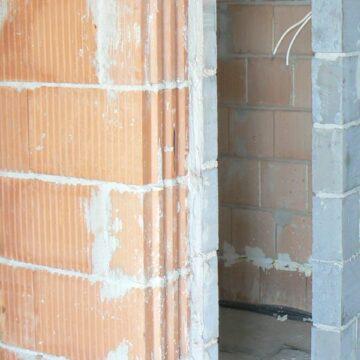 Przebudowa obiektu budowlanego – jakie formalności musisz przeprowadzić, zanim rozpoczniesz roboty