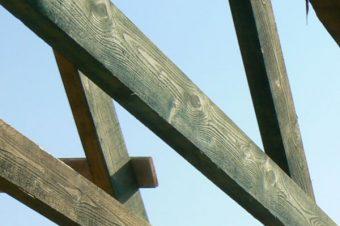 Co to jest: remont, budowa, przebudowa i inne roboty budowlane – definicje i przykłady