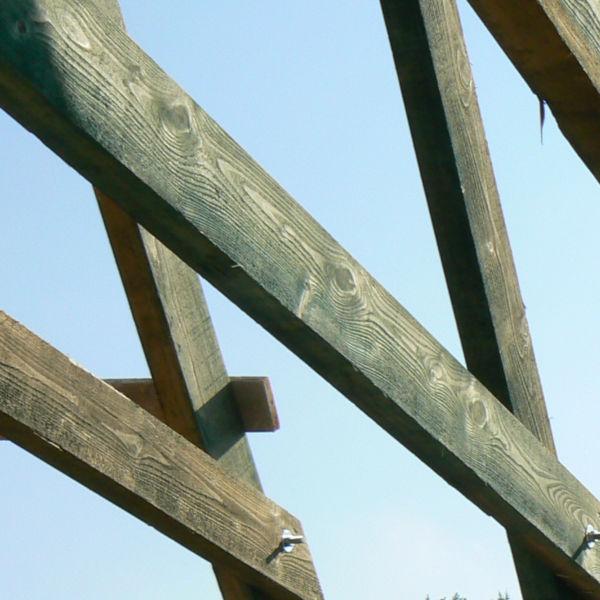 Budowa Wiaty O Prawie Budowlanym