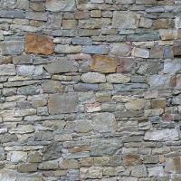 10 mitów na temat formalności budowlanych, w które być może wierzysz