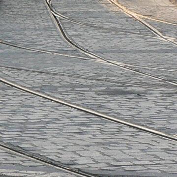 BUDOWA ZJAZDU – pozwolenie czy zgłoszenie. Zmiany w prawie budowlanym w 2015 r.