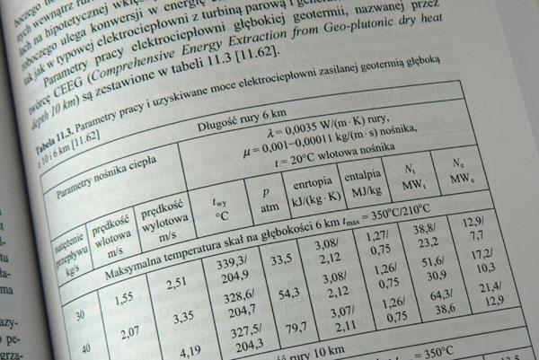 recenzja książki Proekologicze odawialne źródła energii