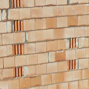 Obiekty użyteczności publicznej na zgłoszenie – zmiany w prawie budowlanym