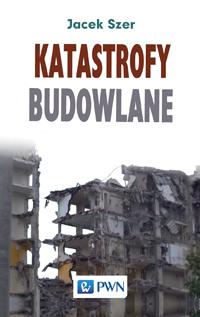 Katastrofy budowlane – premiera 30 stycznia