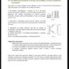 Jak zlokalizować budynek i inne obiekty na działce