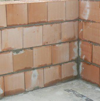 Rozbudowa budynku – definicja i formalności