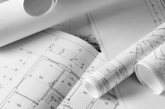 Prawo autorskie a projekt budowlany