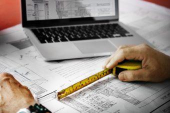 Obowiązki projektanta w procesie budowlanym
