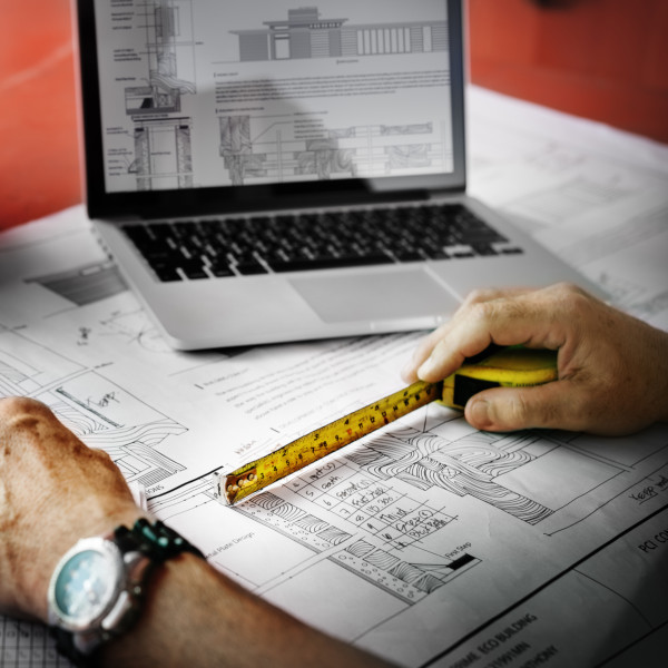 prawa projektanta w procesie budowlanym
