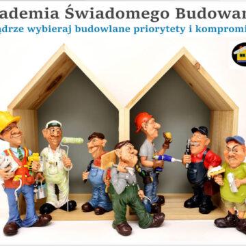 Akademia Świadomego Budowania