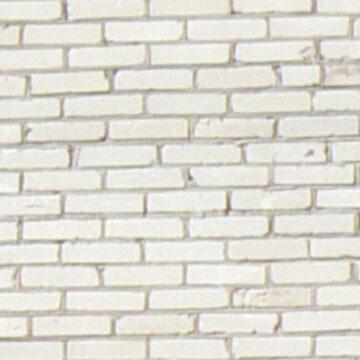 Planowane zmiany w prawie budowlanym – definicja obszaru oddziaływania obiektu