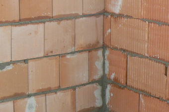 Katastrofa budowlana – 5 pytań, na które musi znać odpowiedź (nie tylko) kierownik budowy