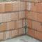 katastrofa budowlana - odpowiedzi z egzaminu ustnego na uprawnienia budowlane