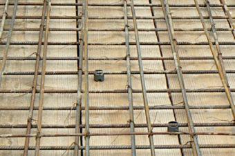Inspektor nadzoru inwestorskiego – jakie ma prawa i obowiązki w procesie budowlanym