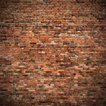 Usytuowanie budynków i innych obiektów na działce – przepisy