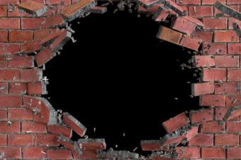Obowiązkowe ubezpieczenie OC architektów i inżynierów budownictwa – wszystko, co musisz o nim wiedzieć