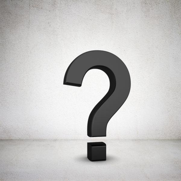 test z pytaniami z egzaminów na uprawnienia budowlane