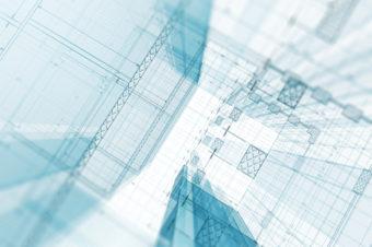 Umowa o prace projektowe – 7 pytań, na które powinien znać odpowiedź (nie tylko) architekt