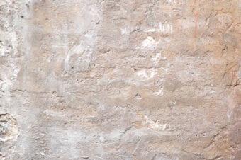 3 rzeczy, których prawdopodobnie nie wiesz o dużej nowelizacji prawa budowlanego