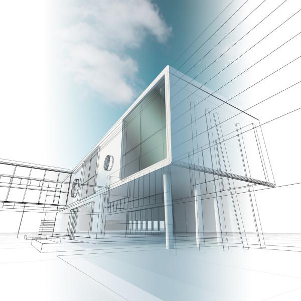 nowe rozporządzenie o zakresie i formie projektu budowlanego