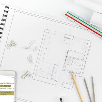 Nowy projekt budowlany – 7 pytań (z odpowiedziami), które zadają sobie (nie tylko) projektanci
