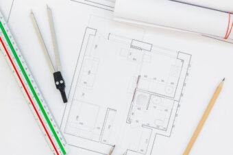 Kolejne absurdalne przepisy w prawie budowlanym