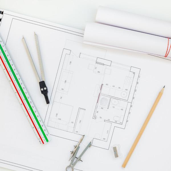 przepisy prawo budowlane