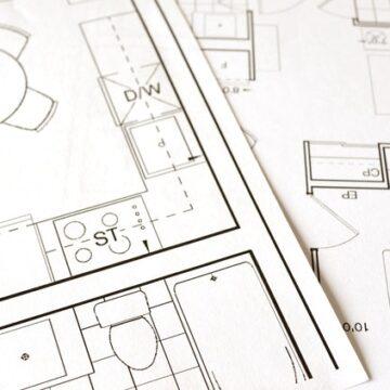 Krótko OPB #4: Z jakich projektów składa się projekt instalacji gazowej w istniejącym budynku?