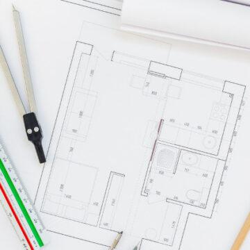 Kolejne absurdalne przepisy w prawie budowlanym – aktualizacja o stanowisko GUNB