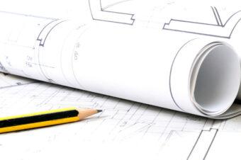 5 braków, które oddalają Cię od pozwolenia na budowę