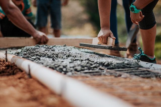 budowa domów do 70 m2 bez formalności