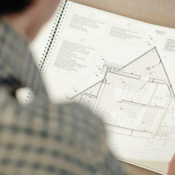 Krótko OPB #5: Czy opinia wójta dot. interpretacji MPZP jest wiążąca dla wydziału architektury przy wydawaniu pozwolenia na budowę?